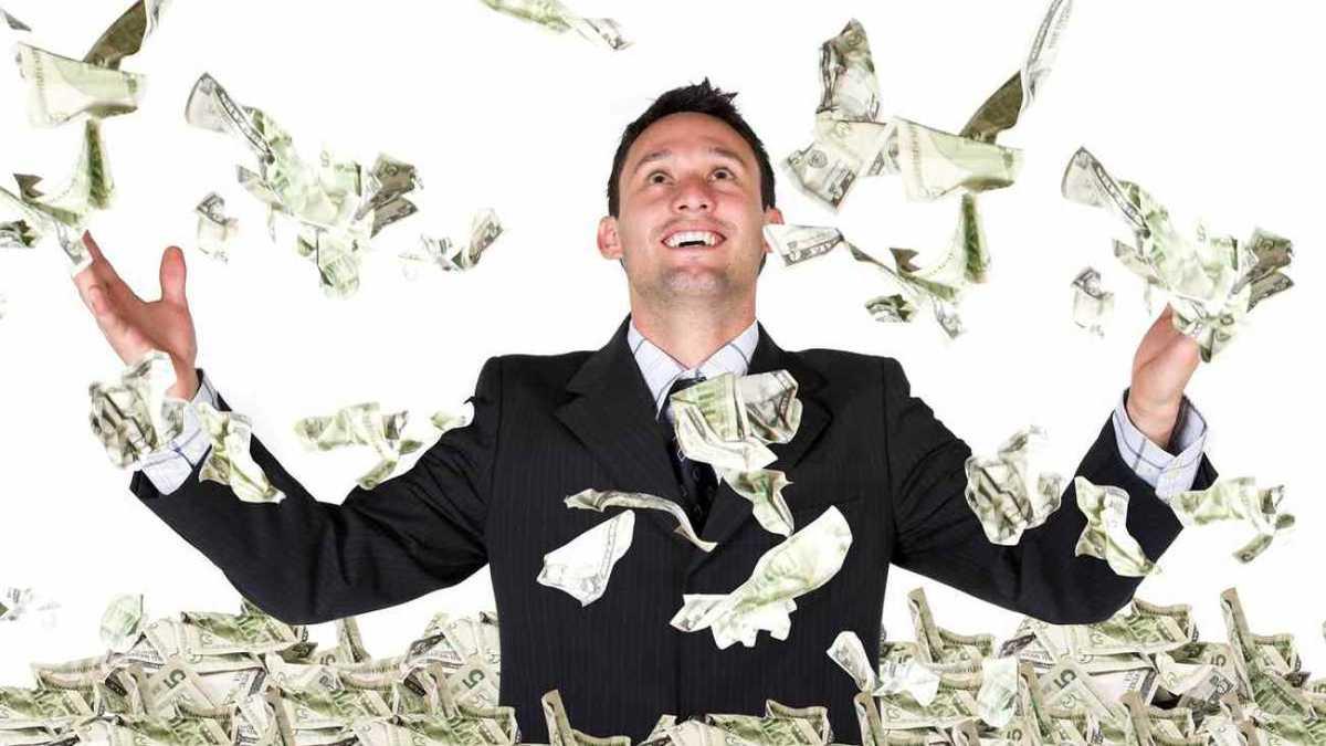 se faire de l'argent sur internet